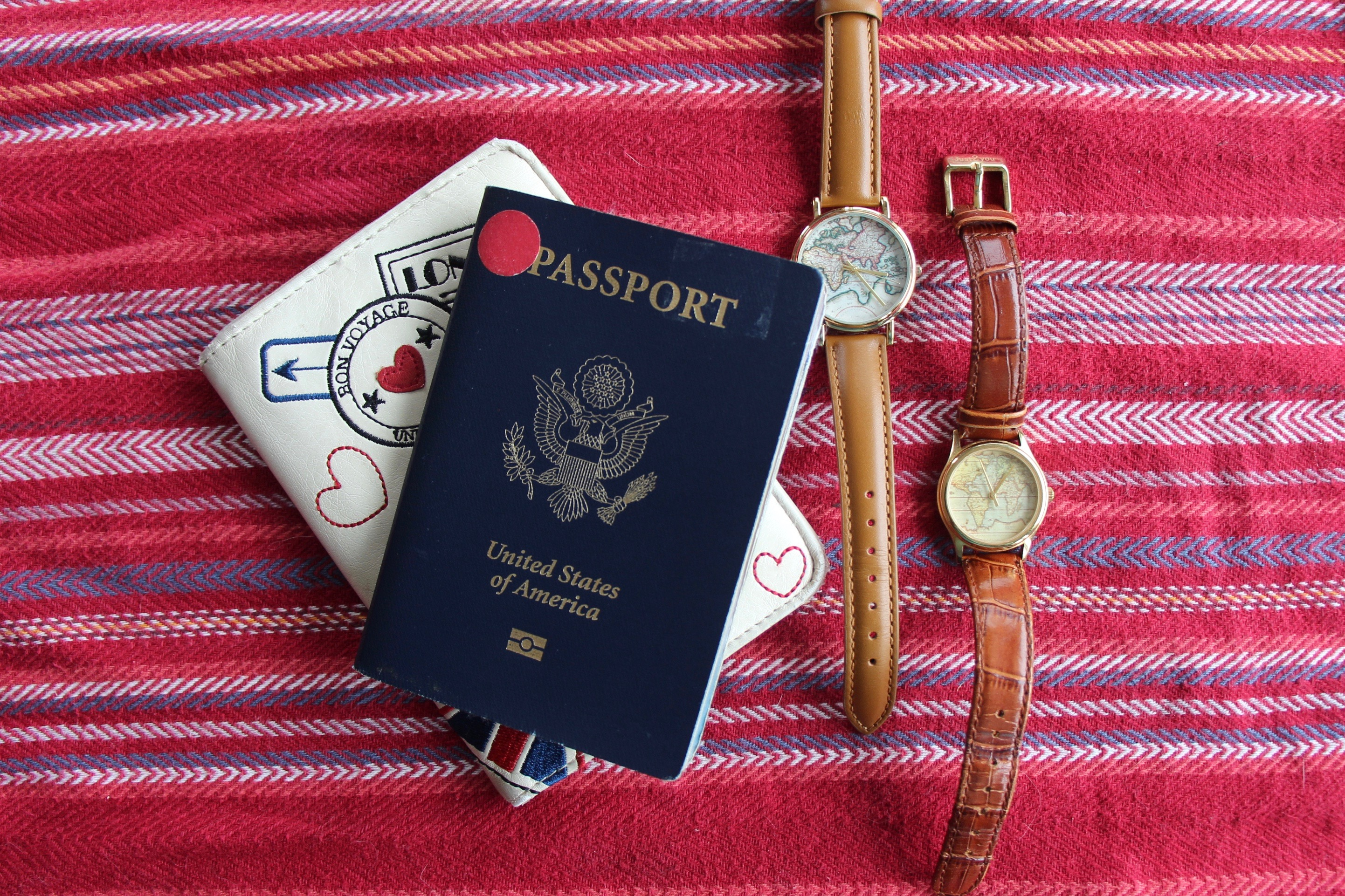 passport-and-map-watches-traverse-blog