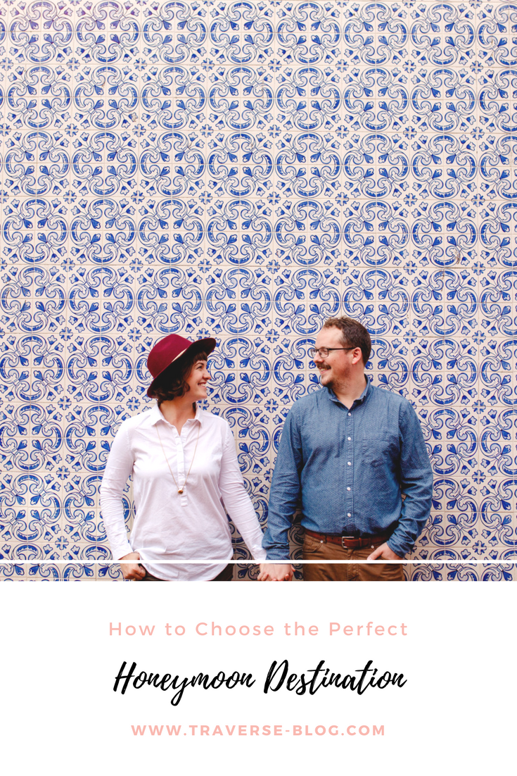 How-to-Choose-Honey-Destination-Pinterest-Image